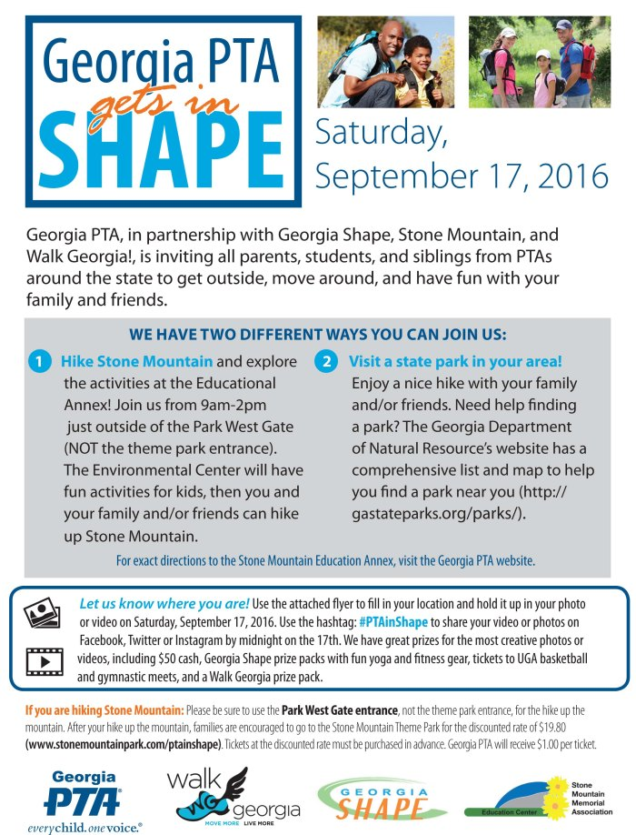 gpta-gets-in-shape-info-flyer-2016