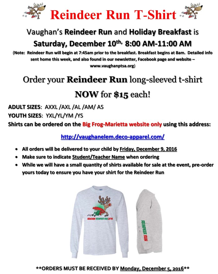 2016-reindeer-run-shirt-flyer-1