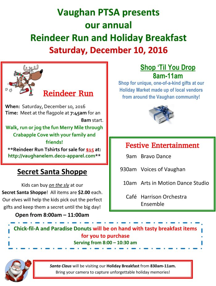 holiday-breakfast-flyer-2016