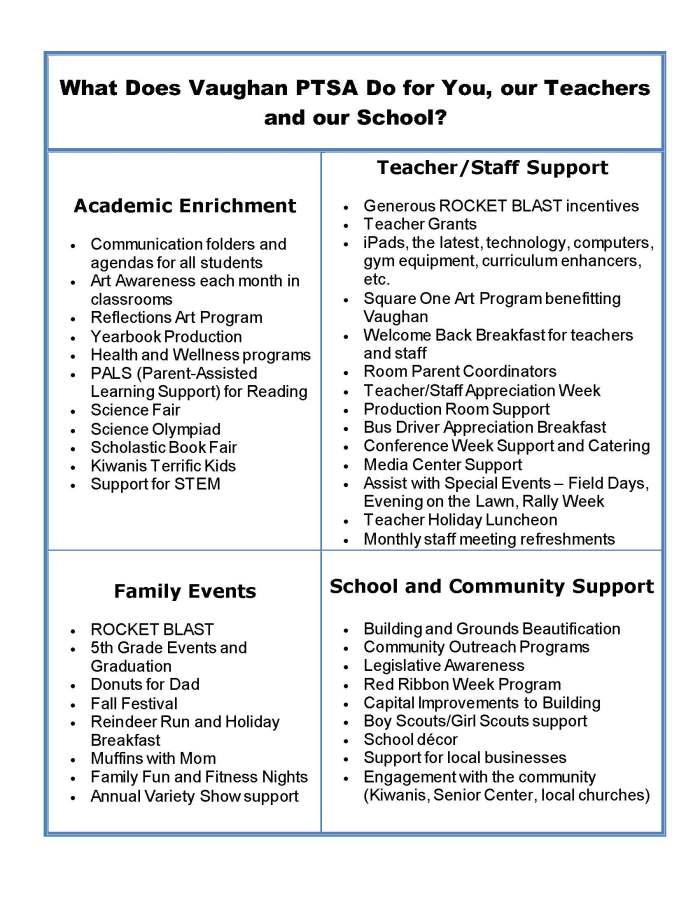 2017-2018 PTSA Handbook_Page_5