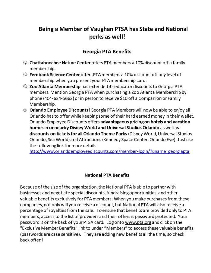 2017-2018 PTSA Handbook_Page_6