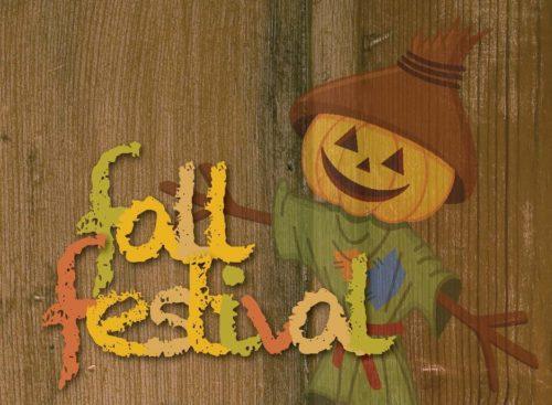 fall-fest-basic-e1481654953123
