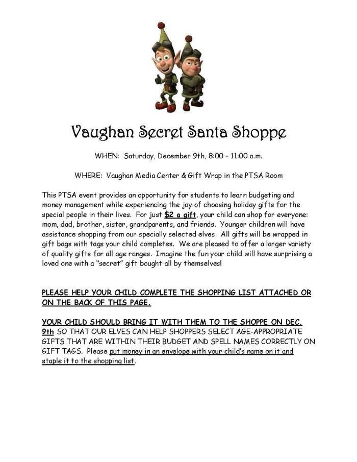 Secret Santa Shoppe Information 2017_Page_1