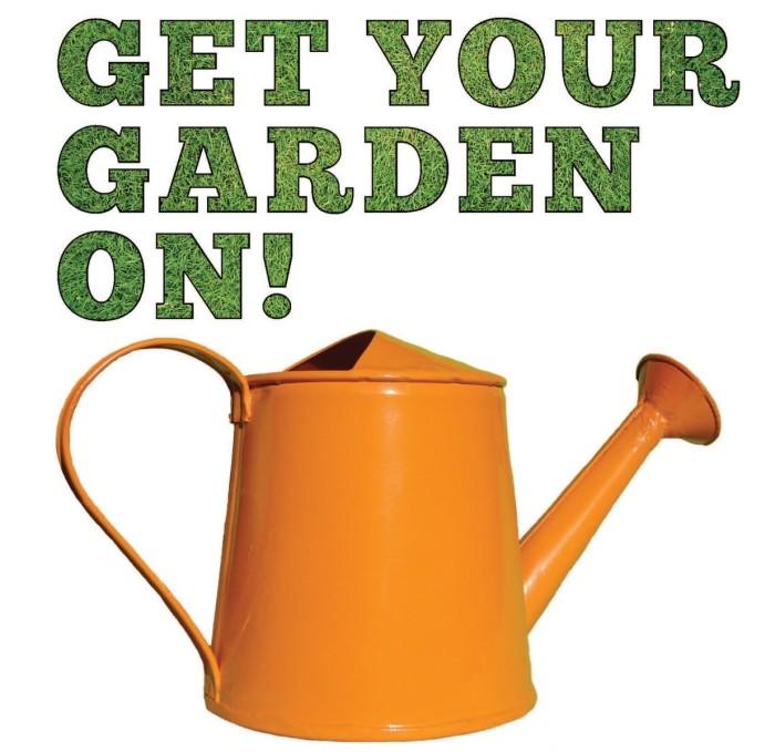 GC_garden