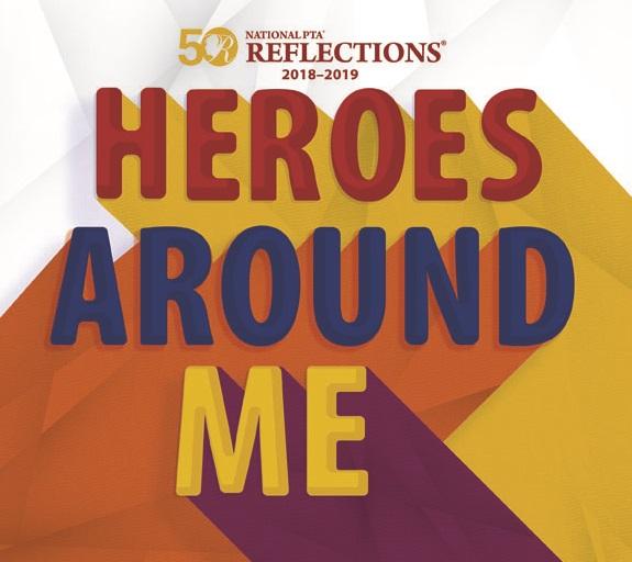 Heroes_Around_Me_Image