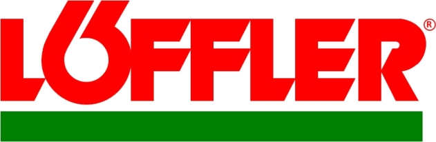 loeffler logo