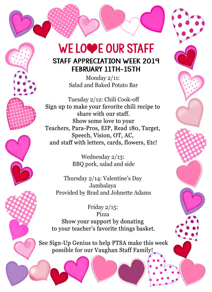 Staff Appreciation Week Flyer 2019.png